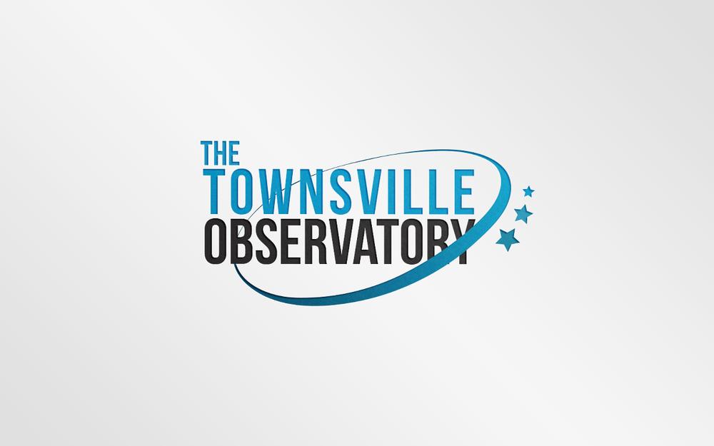 Townsville-Observatory.jpg