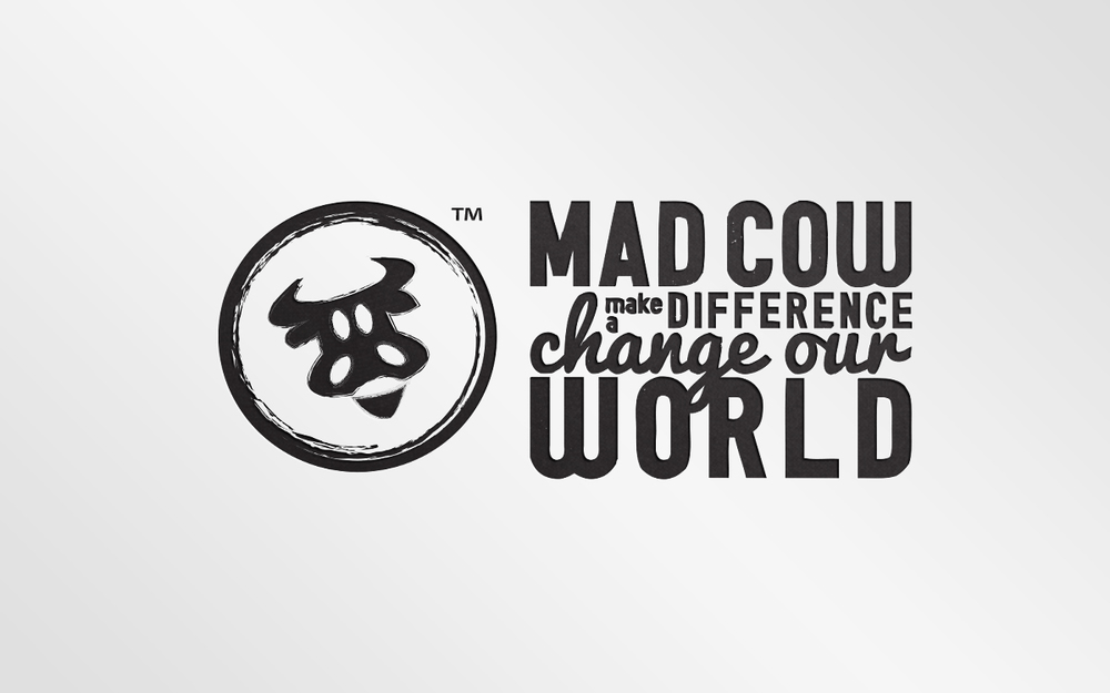 Madcow.jpg