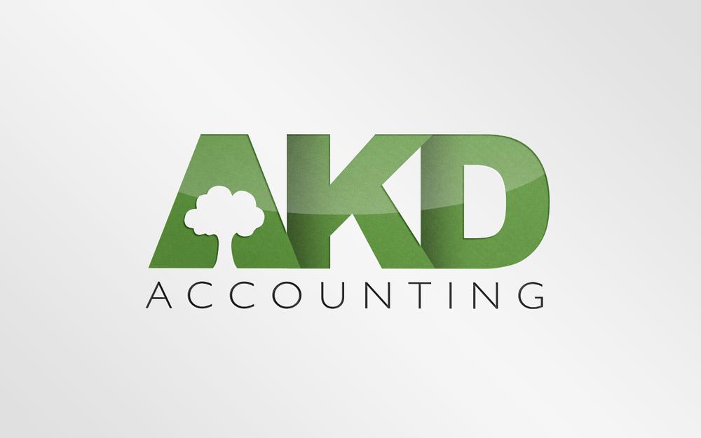 AKD.jpg