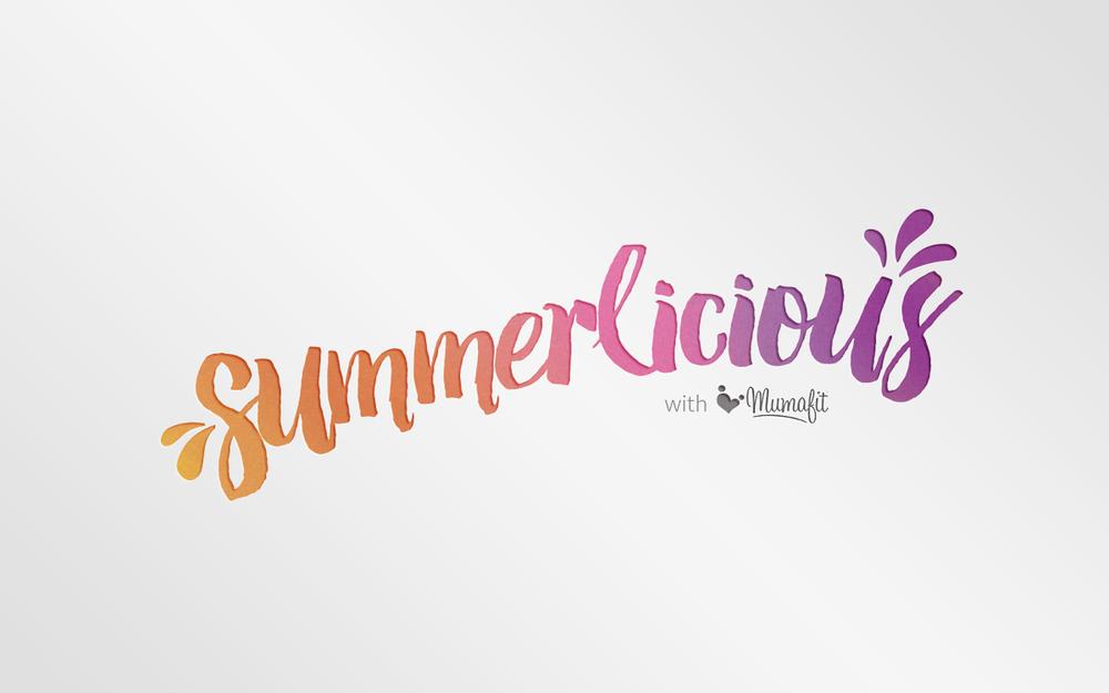 Summerlicious-Logo.jpg