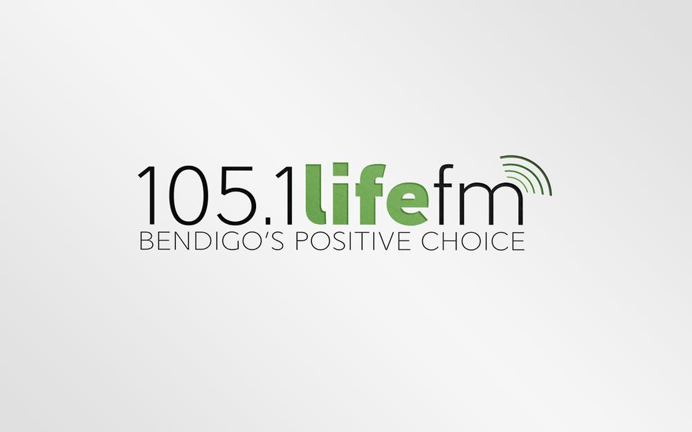 LIFEFM-Logo.jpg