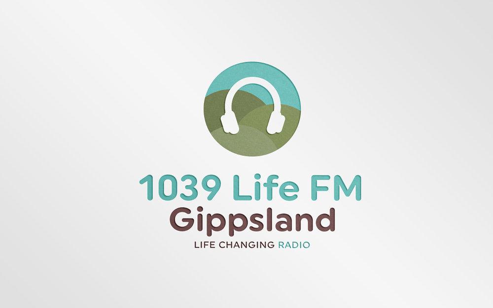 LifeFM.jpg