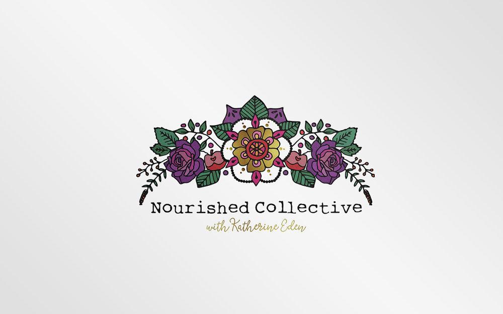 Nourished.jpg