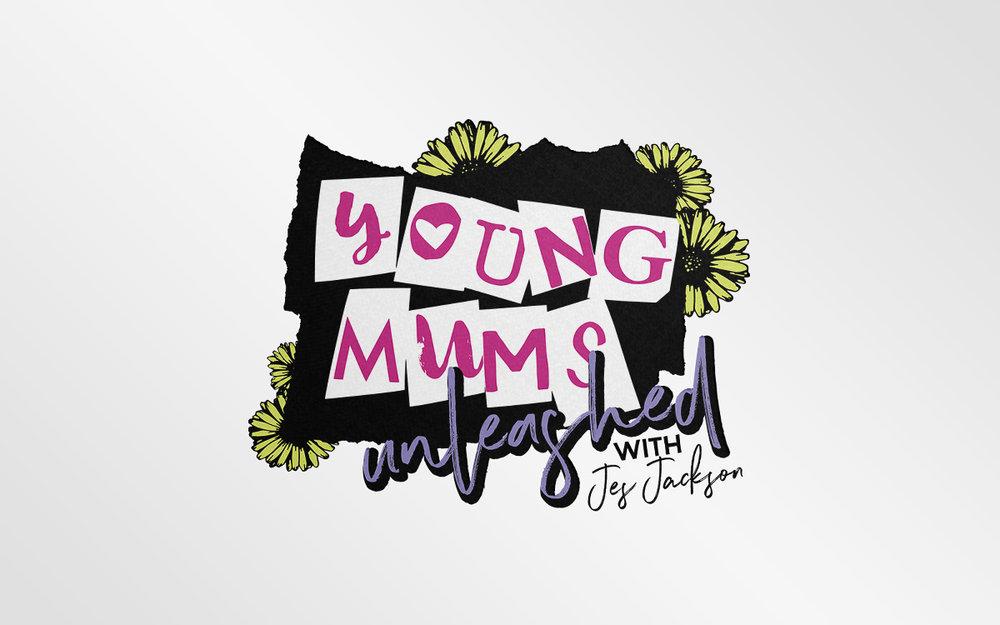 Young-Mums.jpg