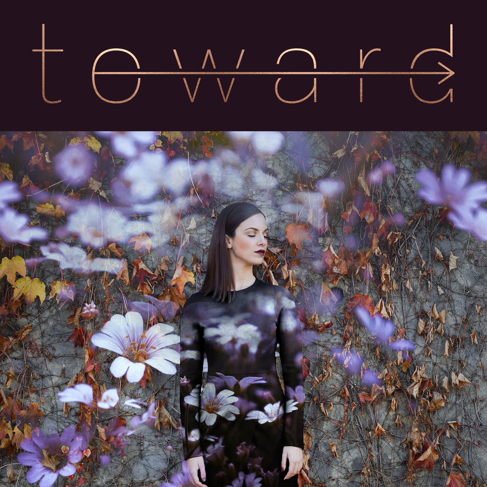 Toward-Cover-2.png