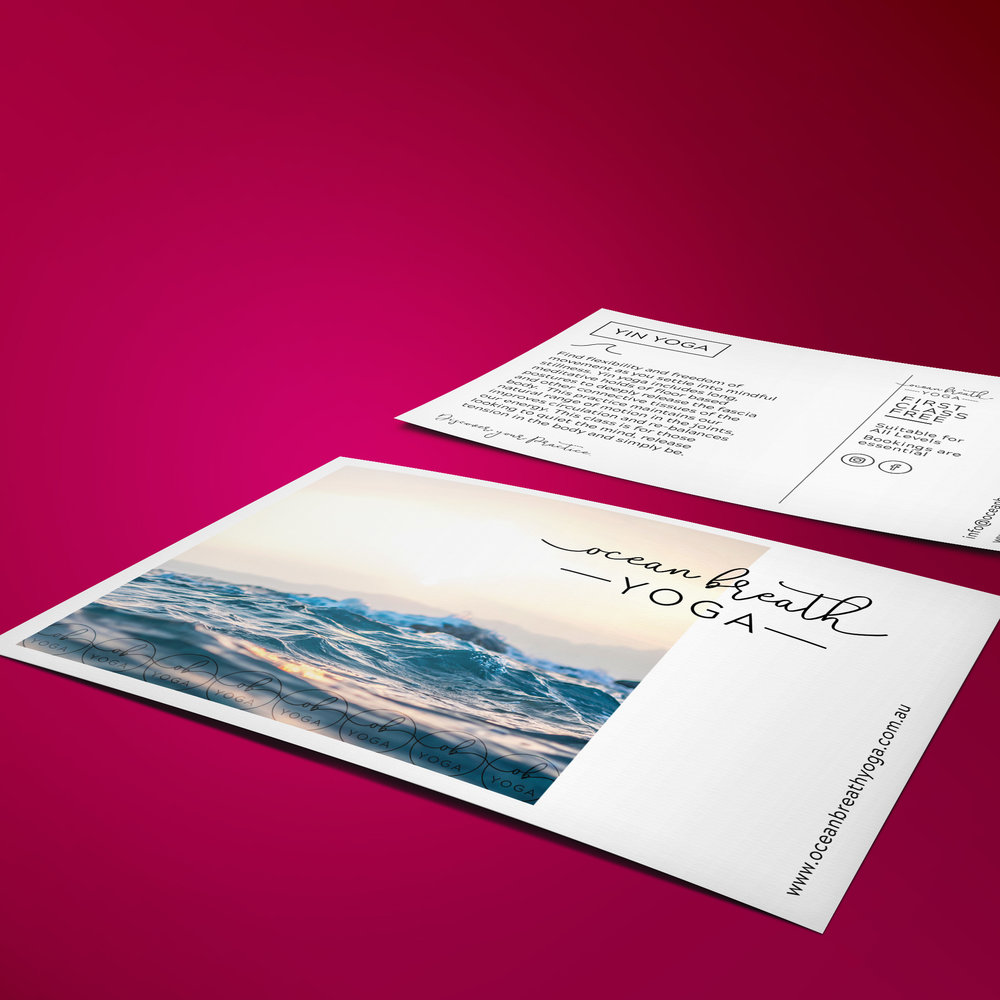 OC-Postcard.jpg