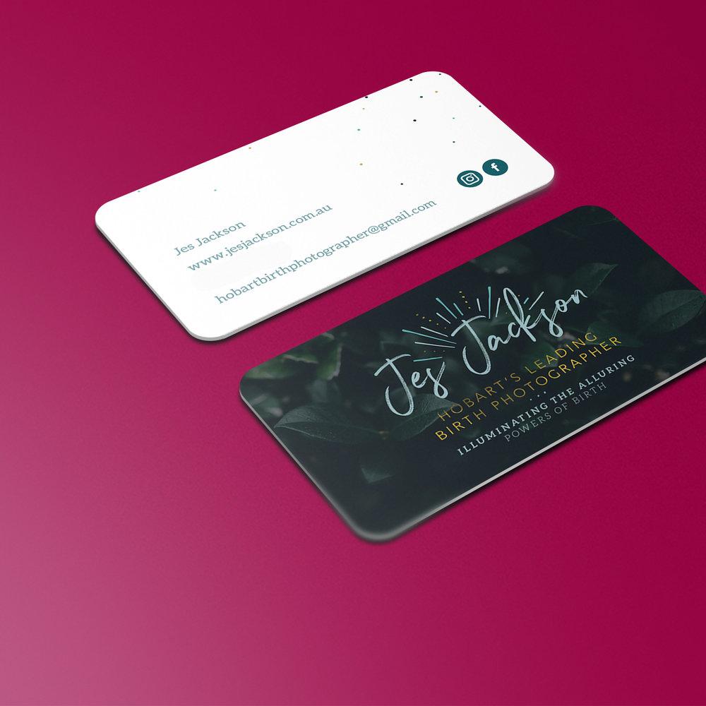 BUSINESS_CARD-2.jpg