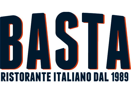 BASTA.jpg