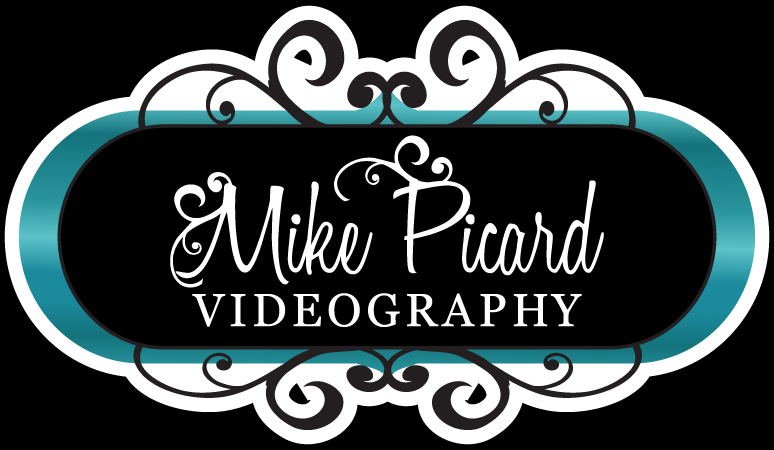 http://www.mikepicardvideography.com
