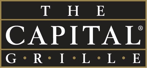 CapitalGrille-logo.jpg