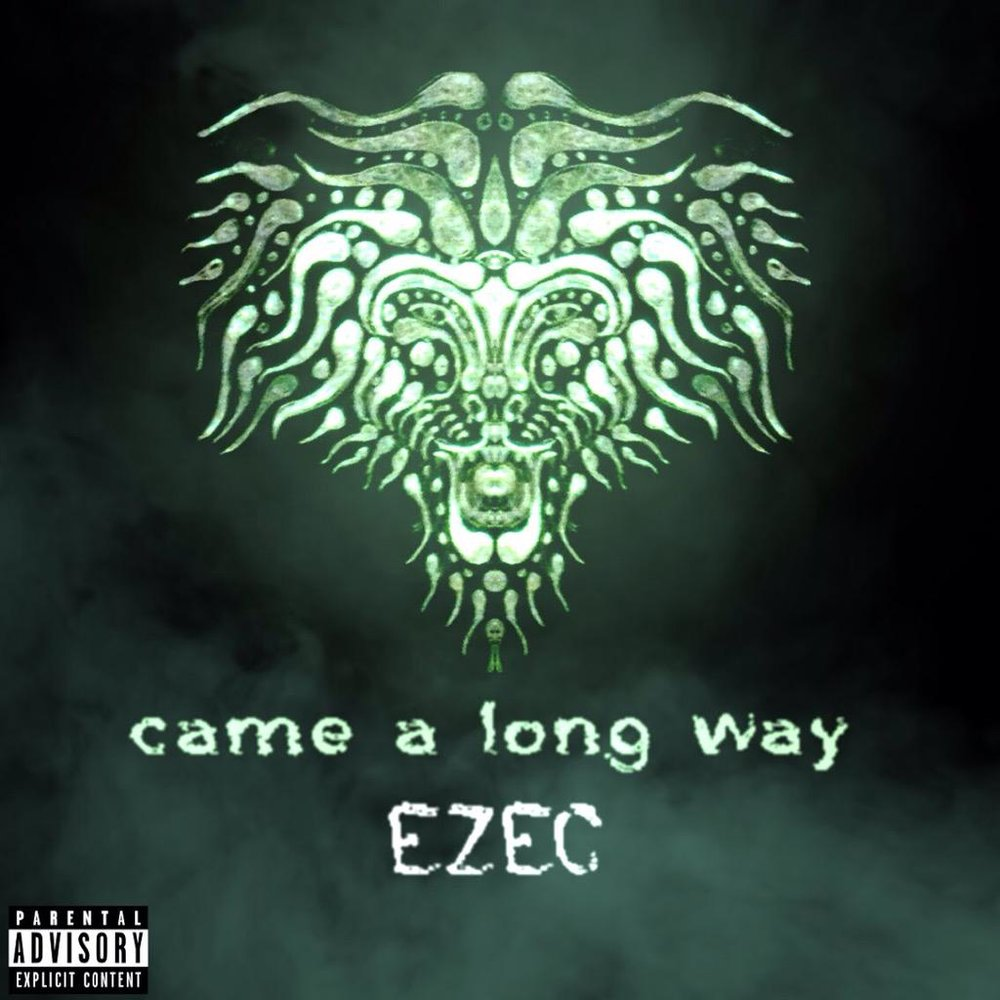 Came A Long Way (feat. KLP) [Prod. by Slumberjack]