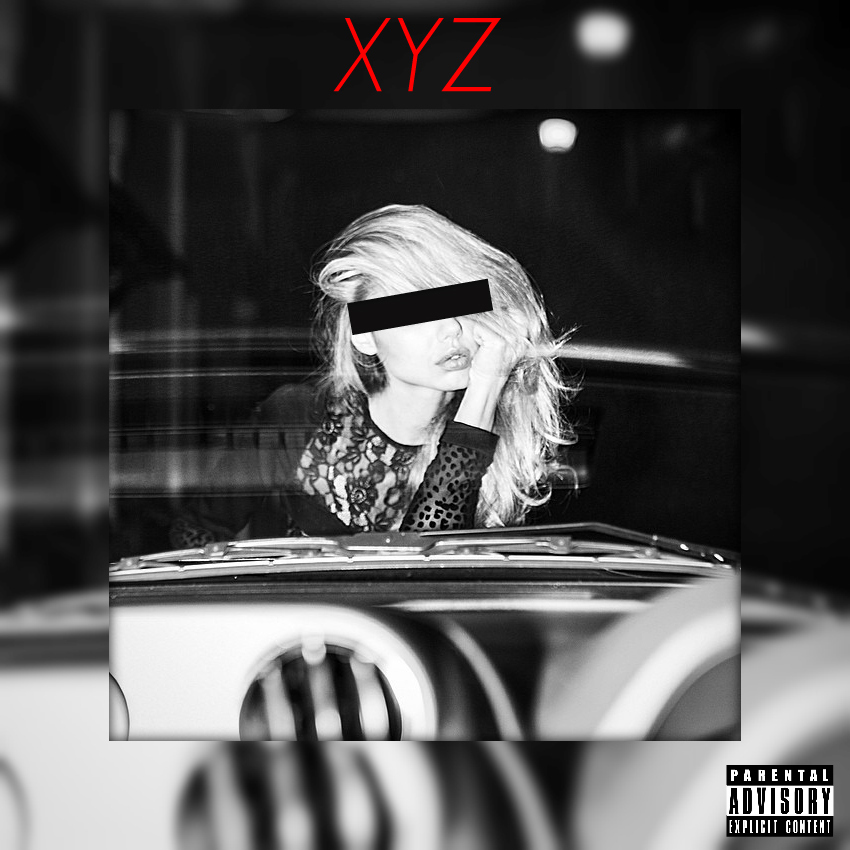 XYZ (Prod. by Ryan Sage)