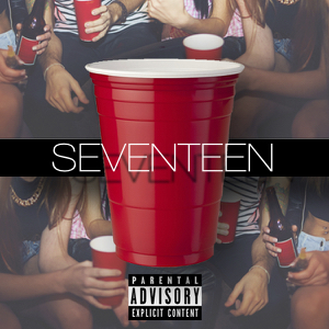 Seventeen (Prod. by Synthetic)