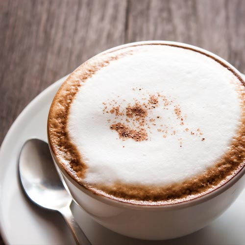 cappuccino-coffee.jpg
