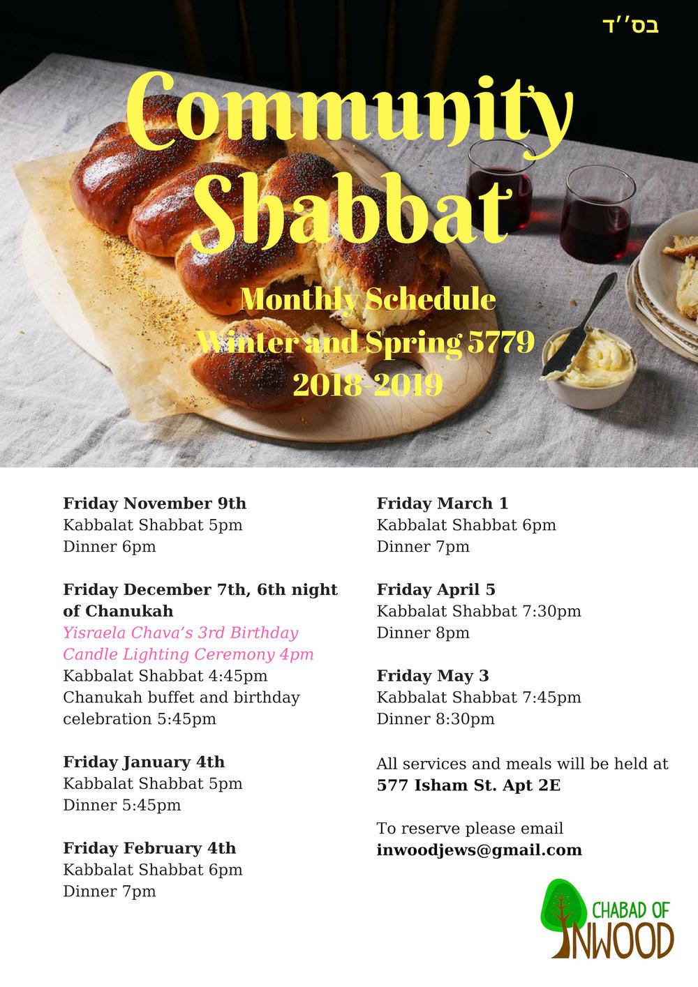 Community Shabbat (1).jpg