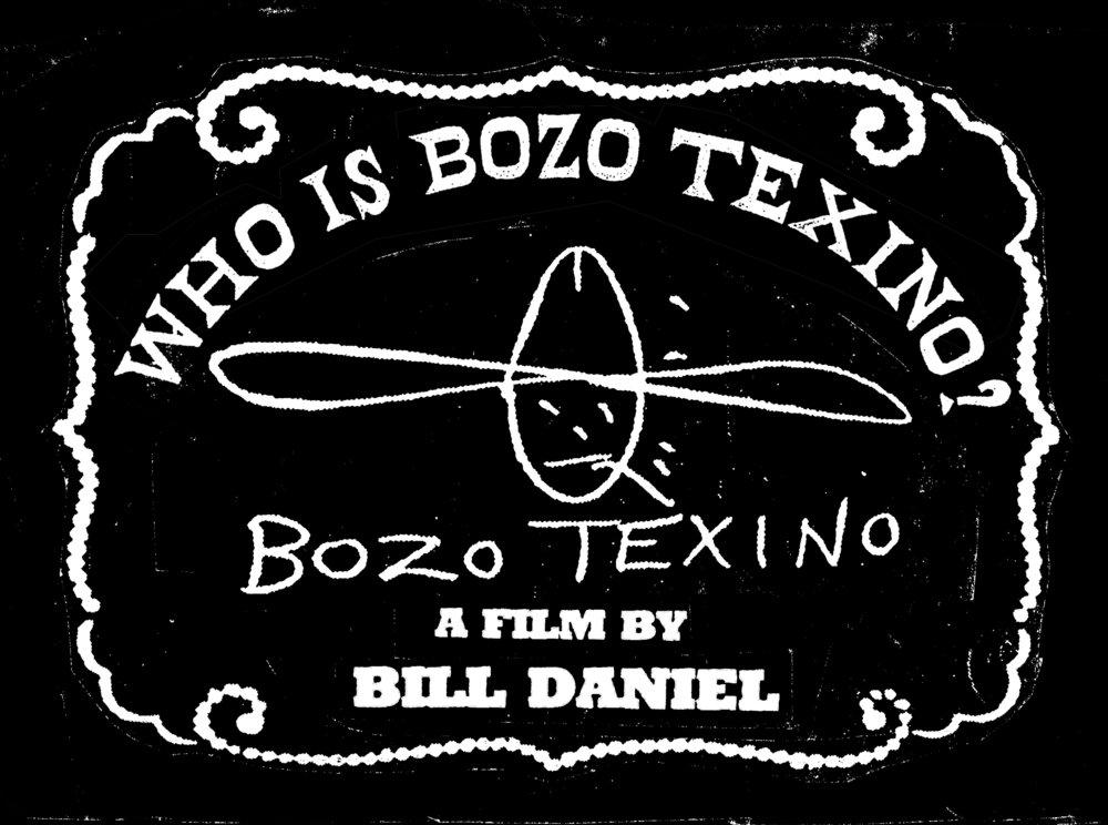 Bozo_Texino_Bill_stkr.jpg