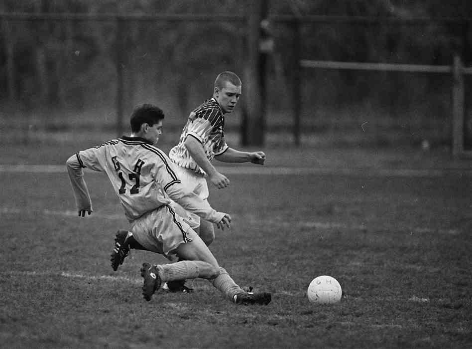 AP soccer2.jpg
