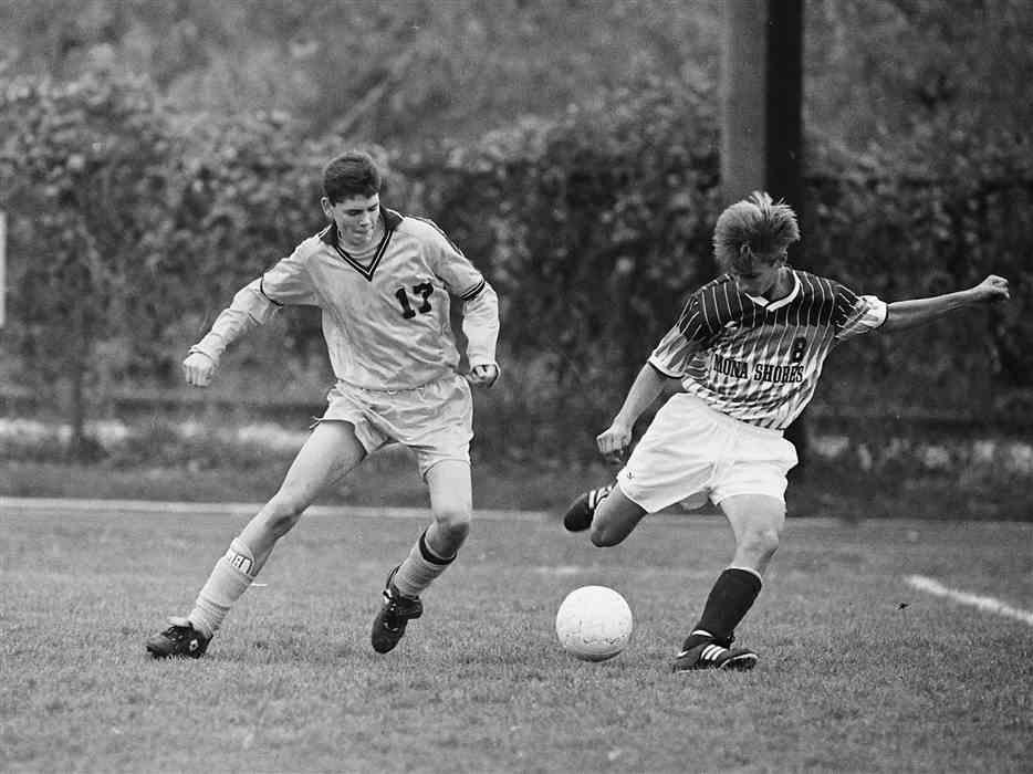 AP soccer4.jpg