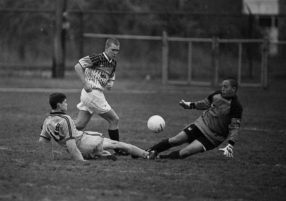 AP soccer.jpg
