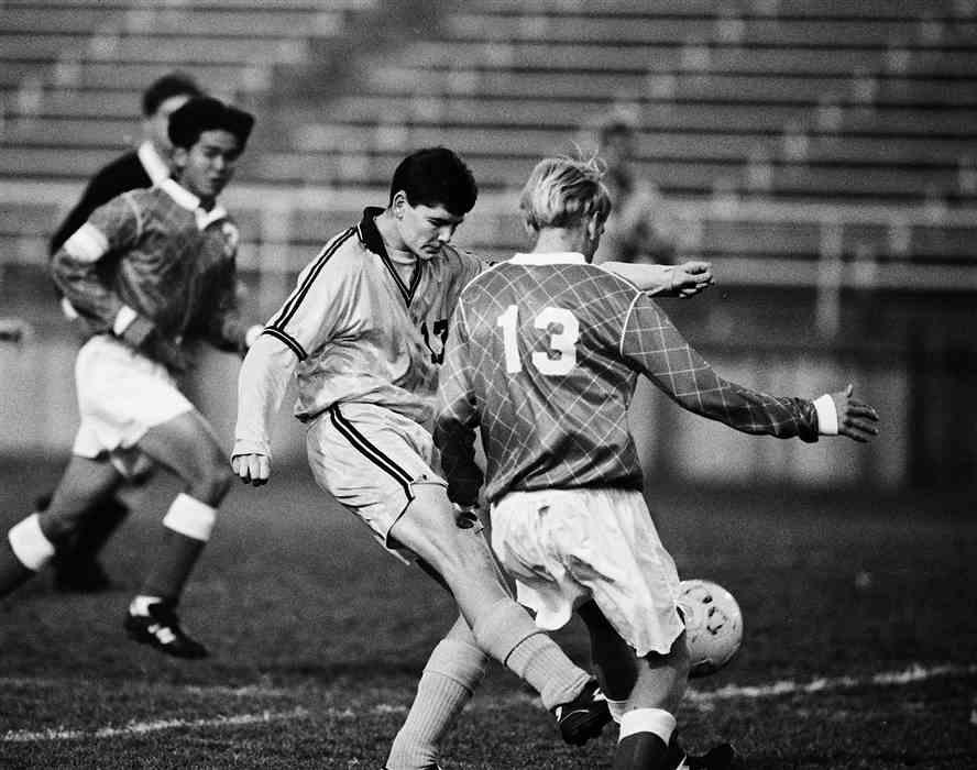 AP soccer7.jpg