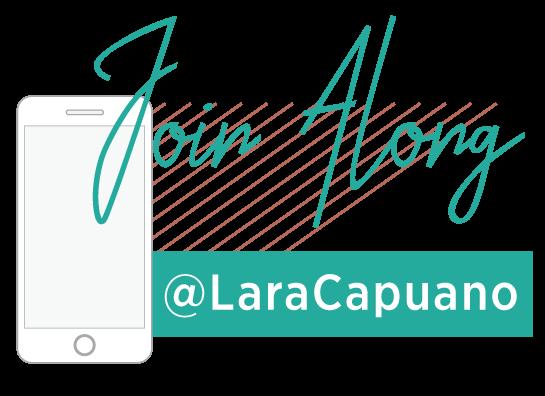 follow-lara-capuano-545px.png