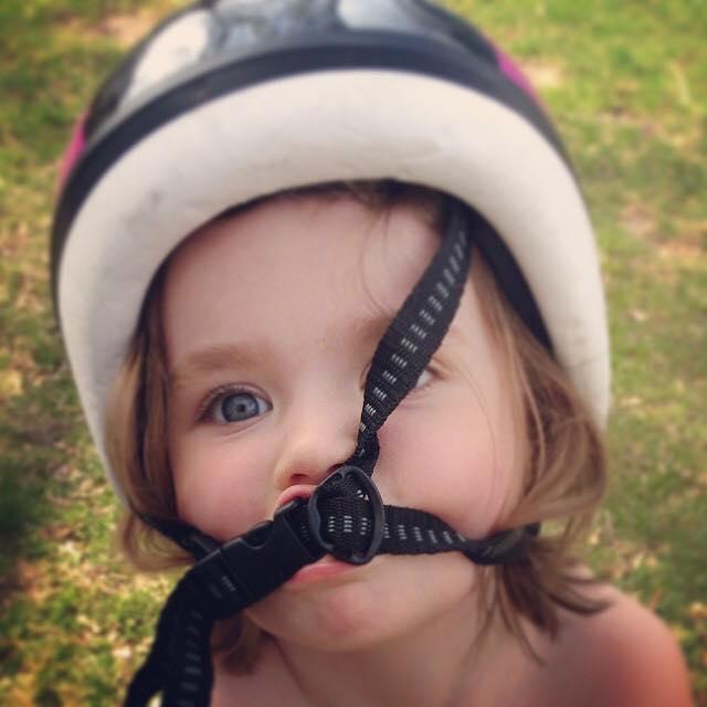 lond helmet.jpg