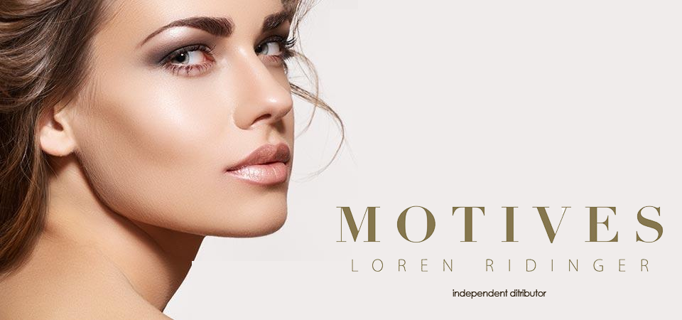 motives_cosmetics_shop_online1.png