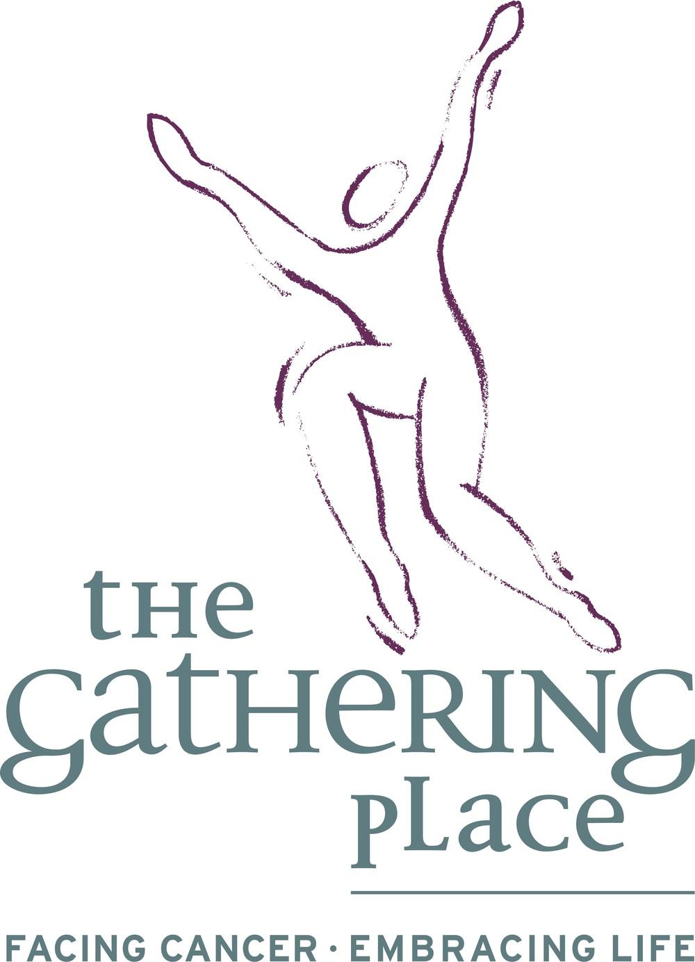 TGP - Logo PMS 249 & 5483 09.10.15.jpg