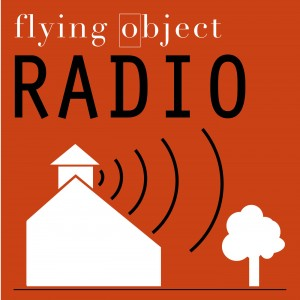 Flying-Object-Radio2-300x300.jpg