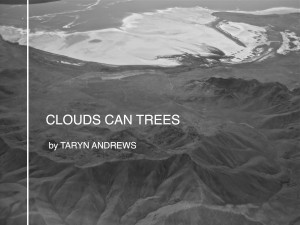 CLOUDS-CAN-TREES-COVER3-300x225.jpg