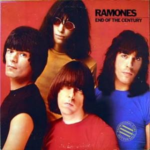 Ramones-300x300.jpg