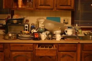 dishes-300x199.jpg