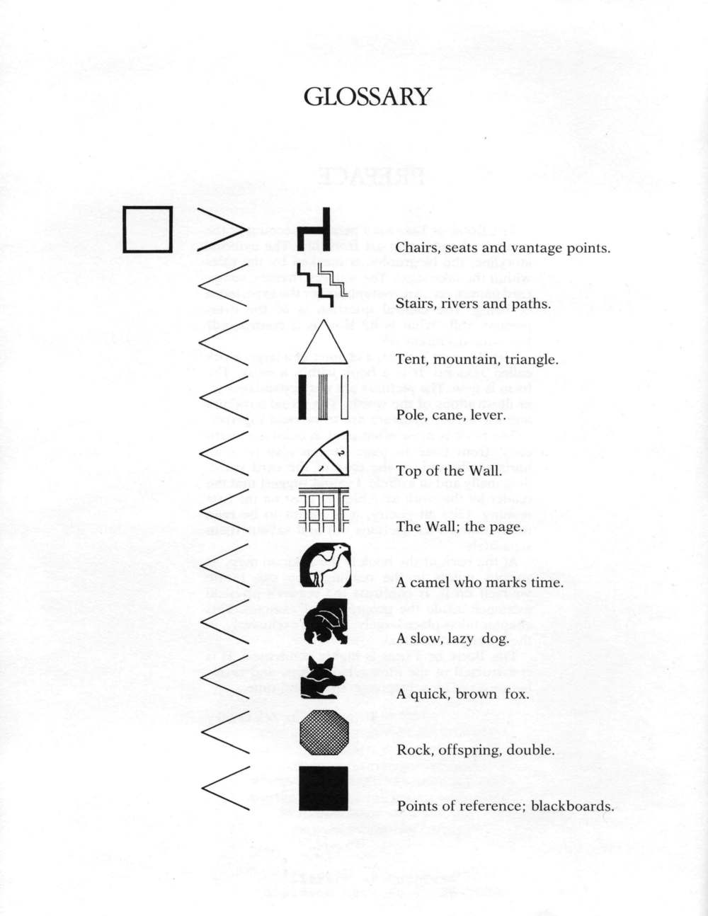 Zelevansky_Glossary.jpg