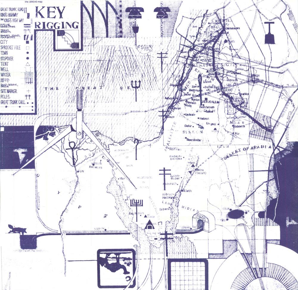 Jericho-Map.jpg