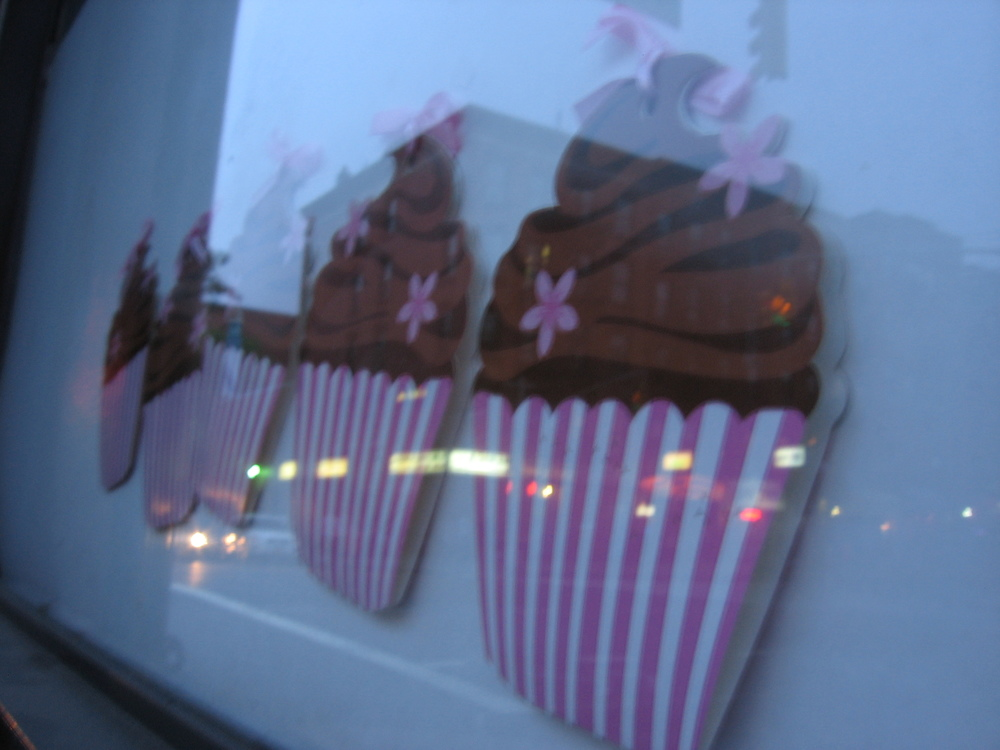 cupcake reflection.JPG