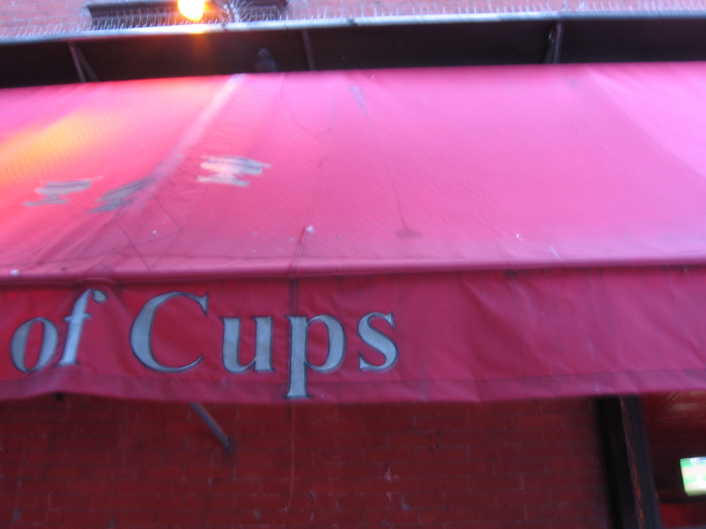 cups sign.JPG