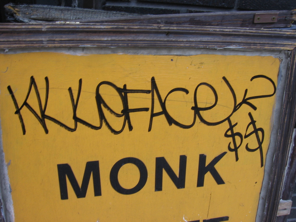 Monk-grafitti.JPG