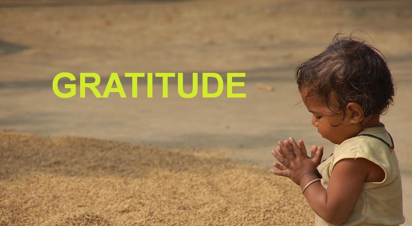 gratitude-girl.png
