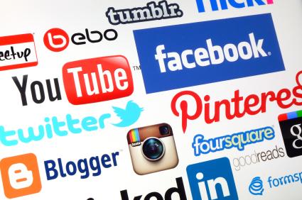 hc-social-media-icons-istock-23515213.jpg