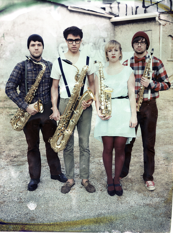Quartet 2013s.jpg