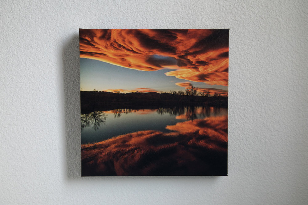 Canvas Photos-2 - Angie Payne.jpg