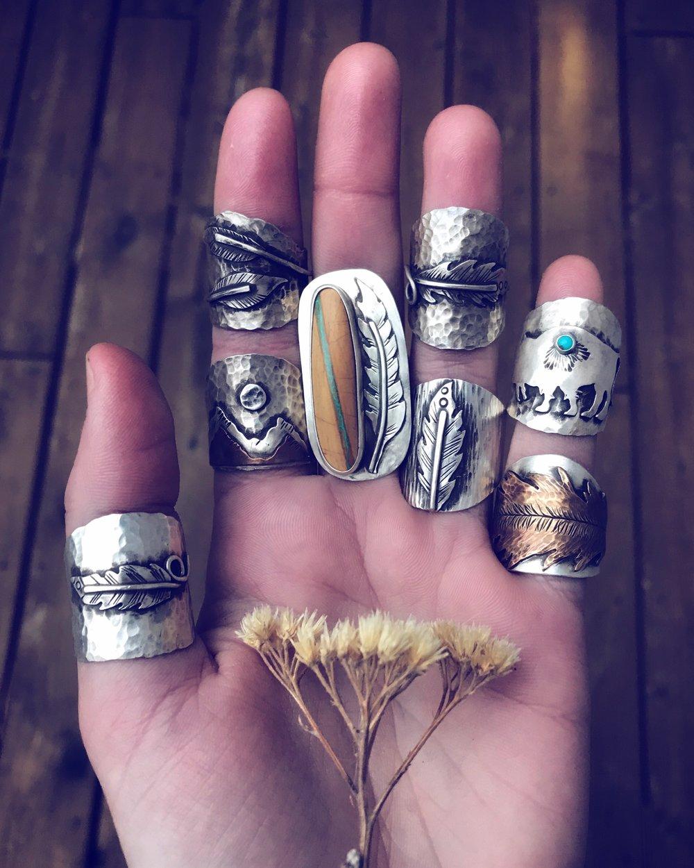 Rings - Leanne Callahan.JPG
