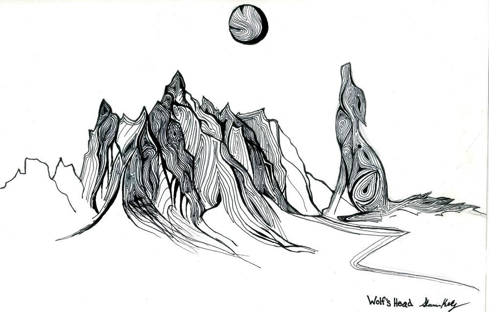 wolfs head  - Shannon Kelly.jpg
