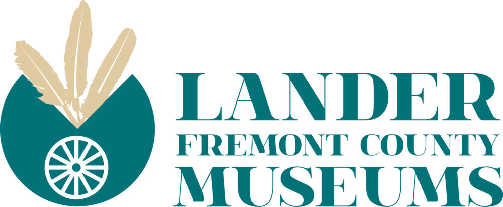 - FREMONT COUNTY PIONEER MUSEUM: Explore Wyoming history and learn more about artifacts surrounding Lander. This museum offers many special events during the summer for all ages.