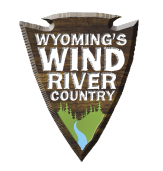 - Browse other fun activities in the Lander area at WYOMING'S WIND RIVER COUNTRY, which provides a detailed schedule of events as well as creative daily outings. See wild horses, visit South Pass City historic sites, or check out the local Native American Powwow!
