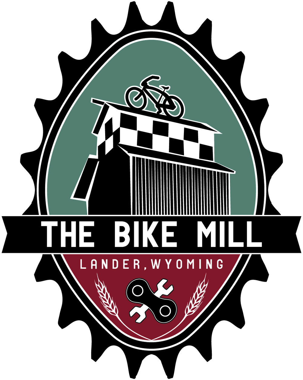 - THE BIKE MILL offers the most competent bike service in Lander along with the best selection of mountain bikes and riding gear. Come in and rent one of our 2019 Ibis demo bikes, with full carbon frame, eagle drivetrain, Fox suspension and carbon wheels, you won't find a better bike to explore our incredible trails on. If you are just looking to kick around town stop in and rent one of our townies to make it easier to get around town.Give your tips a day off and check out the Upper Brewers Trail in a pristine alpine setting traversing the back side of two beautiful lakes you will be glad you did.Visit Trail Forks to see all of the great riding Lander has to offer!
