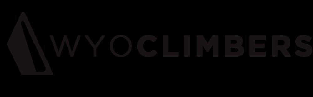 Black WyoClimbers Logo (1).png