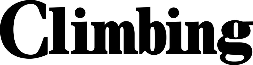 Climbing Mag Logo.jpg