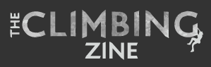 climbing zine-logo-light.png