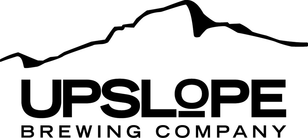 Copy of Upslope Mountain Logo (black).jpg